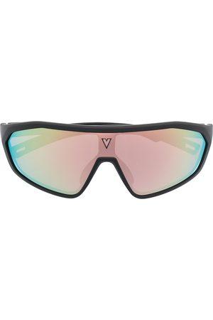 Vuarnet Air 2011 180° sunglasses