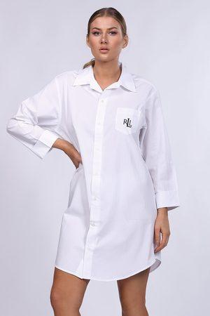 Ralph Lauren Dámská noční košile
