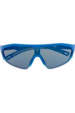 Vuarnet Air 2011 sunglasses