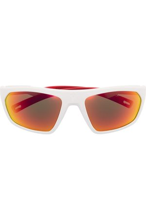 Vuarnet Air 2010 sunglasses