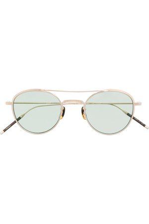 Oliver Peoples Takumi 2 sunglasses