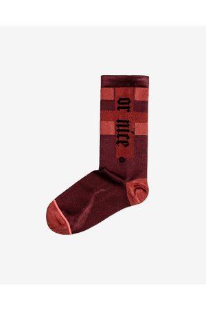 Stance The Thottie Ponožky