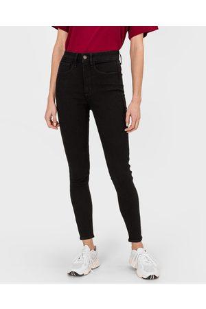 GAP Ženy Jeggings - Jeans