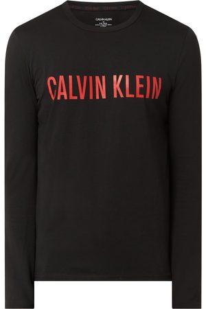 Calvin Klein Pánské tričko NM1958 L
