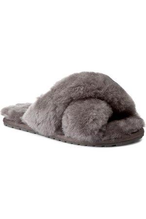 Emu Mayberry W11573
