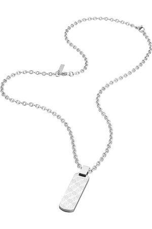 Police Pánský náhrdelník Arnhem PJ26274PSS/01