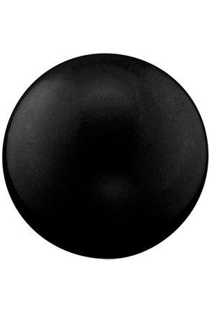 Engelsrufer Ženy Náramky - Černá rolnička do Andělského zvonku ERS-02 17 mm