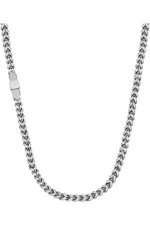 Morellato Pánský ocelový náhrdelník Motown SALS32