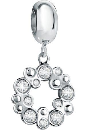 Morellato Ženy Náramky - Dámský ocelový přívěsek Drops SCZ1107