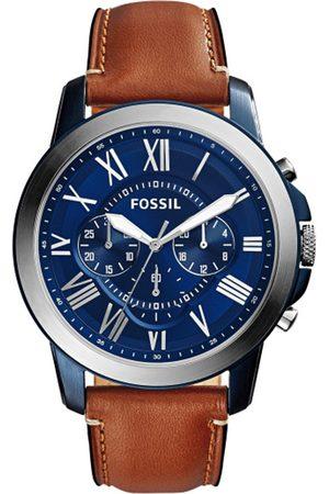 Fossil Hodinky FS5151