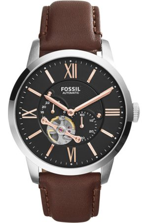 Fossil Hodinky ME3061
