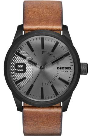 Diesel Hodinky DZ1764