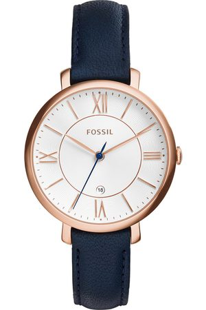 Fossil Hodinky ES3843