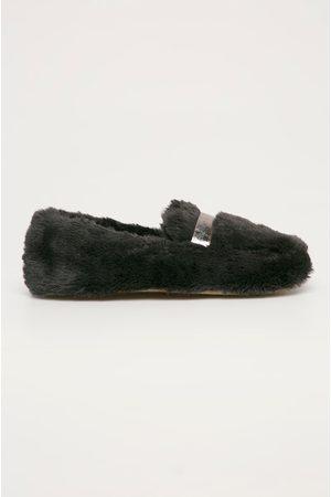 flip*flop Pantofle Classy