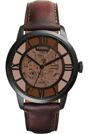 Fossil Hodinky ME3098