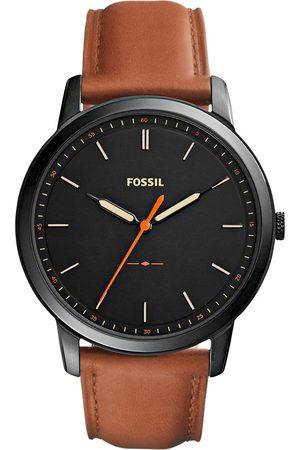 Fossil Hodinky FS5305