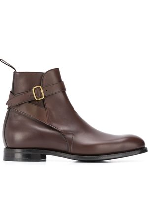 Church's Bletsoe ankle boots