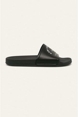 Karl Lagerfeld Pantofle