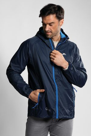 Trespass Bunda QIKPAC JACKET