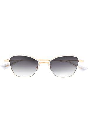 Christian Roth Pulse sunglasses