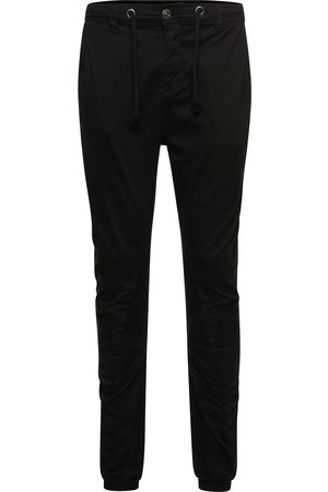 Urban classics Kalhoty 'Stretch Jogging Pants