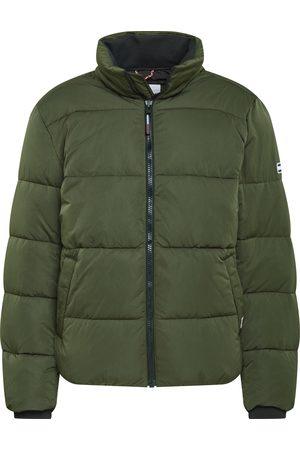 Tommy Hilfiger Muži Péřové bundy - Zimní bunda