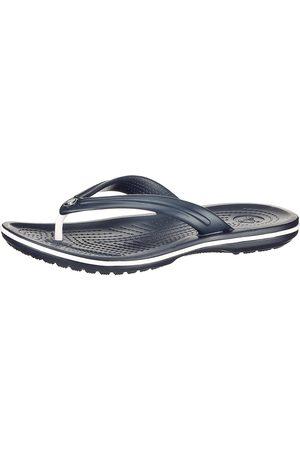 Crocs Žabky ' Flip