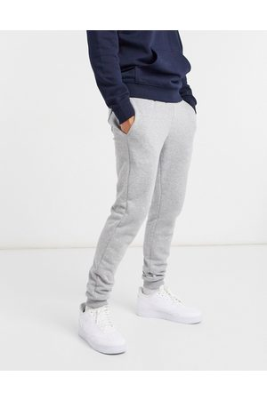 Only & Sons Joggers in light grey