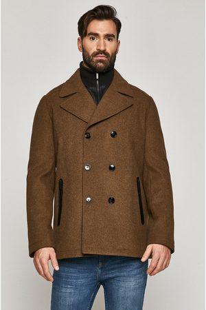 MEDICINE Kabát Basic