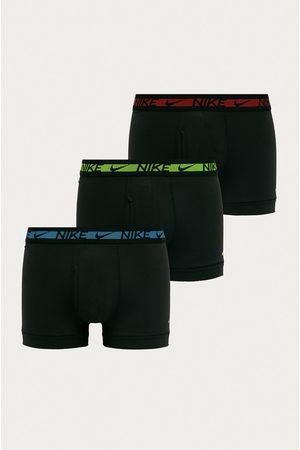 Nike Boxerky (3-pack)