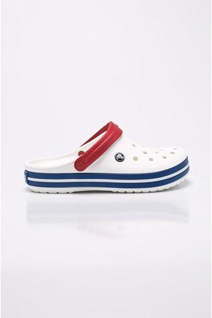 Crocs Pantofle