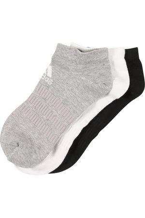 ADIDAS PERFORMANCE Sportovní ponožky