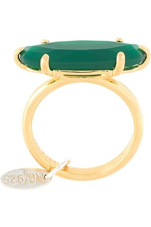 WOUTERS & HENDRIX Forget The Lady With The Bracelet ring