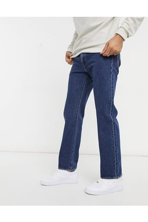 Levi's Levi's 511 slim fit jeans in ivy-Blue