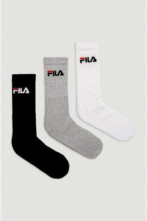 Fila Ponožky (3-pack)