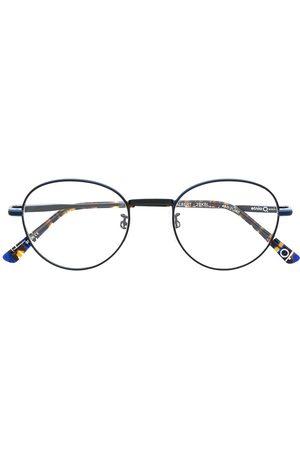 Etnia Barcelona Albert glasses
