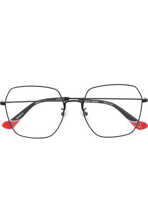 Etnia Barcelona Square frame glasses