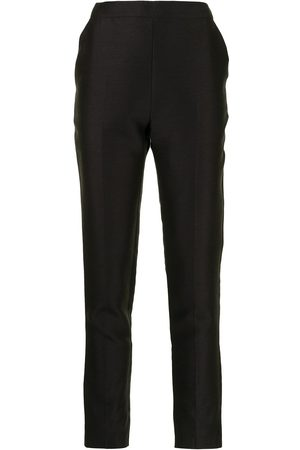 Macgraw New Non Chalant tailored trousers