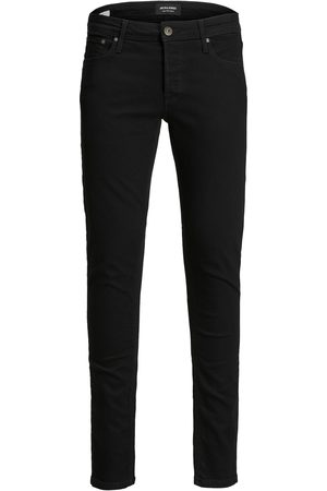 Jack & Jones Džíny 'NOOS - JJIGLENN JJORIGINAL AM 816 NOOS