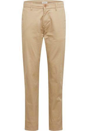 Esprit Muži Chino - Chino kalhoty