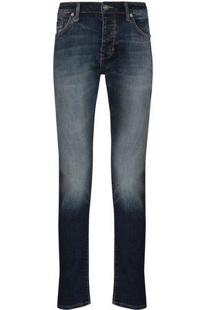 NEUW Muži Skinny - Iggy slim fit jeans