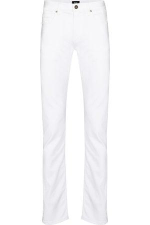 Paige Muži Slim - Lennox slim-leg jeans