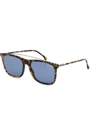 Carrera Dámské sluneční brýle Barva: , Velikost: UNI