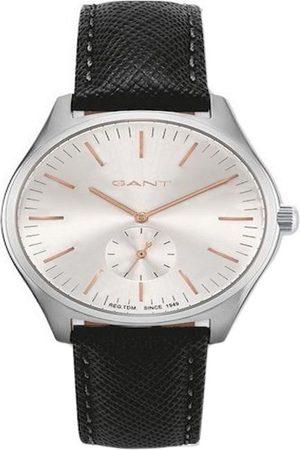GANT Pánské hodinky Barva: , Velikost: UNI