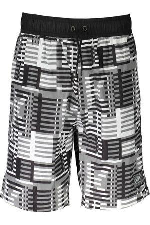 Karl Lagerfeld Pánské plavky Barva: , Velikost: M