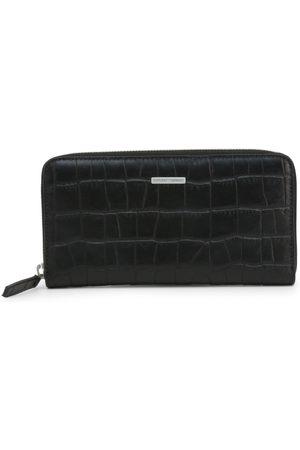 Armani Pánská peněženka Barva: , Velikost: UNI