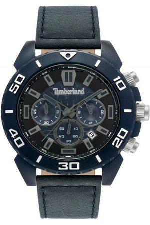 Timberland Pánské hodinky Barva: , Velikost: UNI
