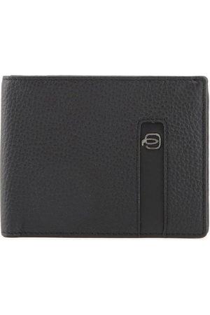 Piquadro Pánská peněženka Barva: , Velikost: UNI