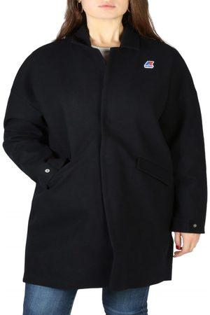 K-Way Dámský kabát Barva: , Velikost: 7