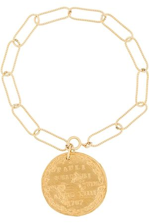 Alighieri Chain bracelet